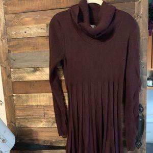 Calvin Klein Dresses Dress Poshmark